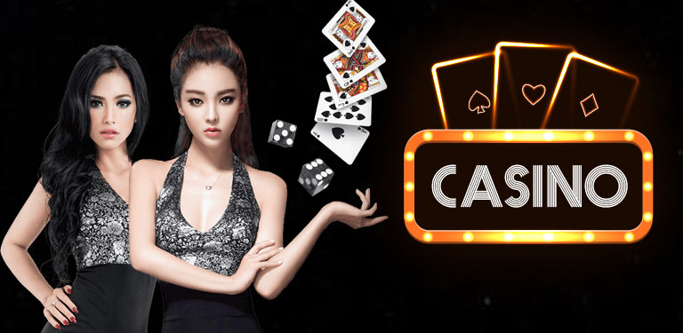 sa baccarat casino